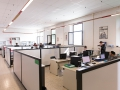 Laboratorio Settore Amministrativo-Segretariale